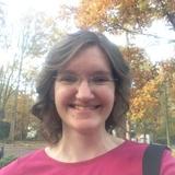 Amber P. - Seeking Work in Richmond