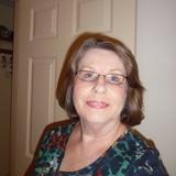 """LaDonna """"Sue"""" S. - Seeking Work in Bakersfield"""