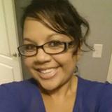 Michelle H. - Seeking Work in Hanford