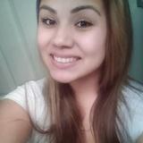 Karime B. - Seeking Work in Phoenix