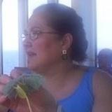 Elena M. - Seeking Work in Easton