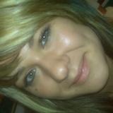Paulina M. - Seeking Work in Manchester