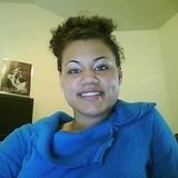 Shanea K. - Seeking Work in Wausau