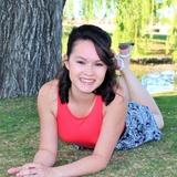Kirenza T. - Seeking Work in Apple Valley