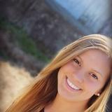 Jillian W. - Seeking Work in Rockmart