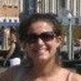 Danielle F. - Seeking Work in Waldorf