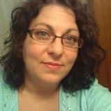Lorraine T. - Seeking Work in Cortland