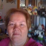 Derba R. - Seeking Work in Las Vegas