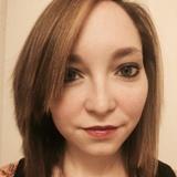 Kimberly M. - Seeking Work in La Mesa