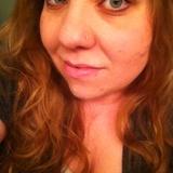 Heather S. - Seeking Work in Seattle