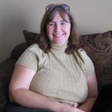 Sharon D. - Seeking Work in Merced