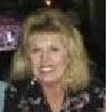 Diane K. - Seeking Work in Pontiac