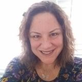 Lisa S. - Seeking Work in Saint Charles