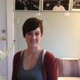 Shawna R. - Seeking Work in Fort Collins