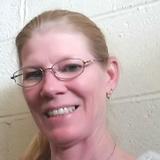 Laurie B. - Seeking Work in Barnegat