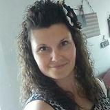 Amanda C. - Seeking Work in Beech Grove