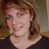 Margaret L. - Seeking Work in Marion