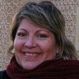 Luisa M. - Seeking Work in Dallas
