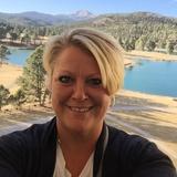 Connie  M. - Seeking Work in Las Cruces