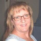 Brenda P. - Seeking Work in Denver