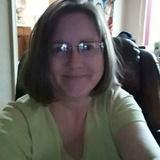 Teresa S. - Seeking Work in Allen Park