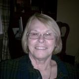 Linda G. - Seeking Work in East Bridgewater