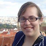 Eileen N. - Seeking Work in Davis