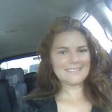 Gigi M. - Seeking Work in Boca Raton