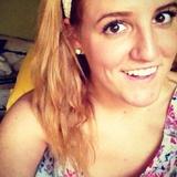 Tori S. - Seeking Work in Murrieta