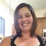 Nicole A. - Seeking Work in White Lake