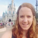 Bethany S. - Seeking Work in Newport News
