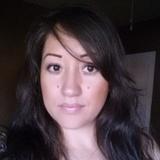 Elena S. - Seeking Work in San Fernando