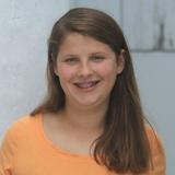 Elizabeth H. - Seeking Work in Kewaskum