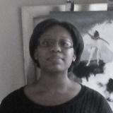 Dominique W. - Seeking Work in Snellville