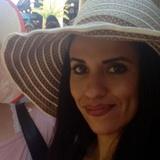 Elizabeth A. - Seeking Work in Fontana
