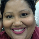 Evelyn G. - Seeking Work in San Leandro
