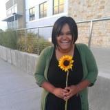 Kelsi G. - Seeking Work in Olathe