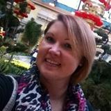 Shannon D. - Seeking Work in San Leandro