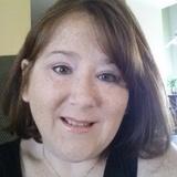 Jennifer B. - Seeking Work in Indio