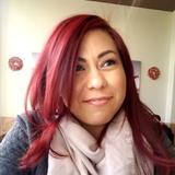 Michelle Zuniga     - Seeking Work in Lancaster