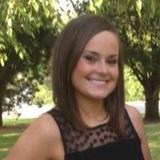 Amanda L. - Seeking Work in Amelia