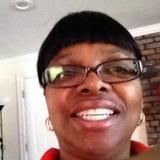 Marcella J. - Seeking Work in Norwood