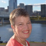 Lisa R. - Seeking Work in Dover
