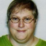 Suzanne R. - Seeking Work in Fredericksburg