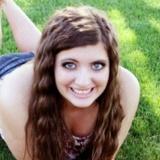 Brittany B. - Seeking Work in Phoenix