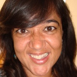 Claudia P. - Seeking Work in Redondo Beach