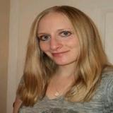 Katelin D. - Seeking Work in Pottstown