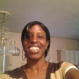Patty H. - Seeking Work in Fort Lauderdale