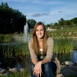 Rebekah M. - Seeking Work in Mc Murray