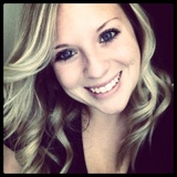Rebecca W. - Seeking Work in Midwest City